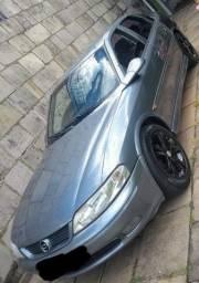 Vectra Gls 2001 GNV