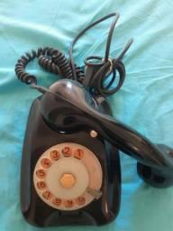 Telefone antiguidades