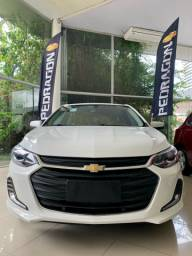 Chevrolet Onix premier turbo 2 1.0 2022 HB