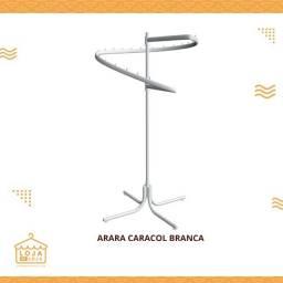Arara Caracol