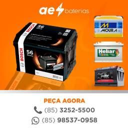 Título do anúncio: Bateria Carro Bateria 70Ah Bateria ranger Bateria 70 amperes Bateria Bateria