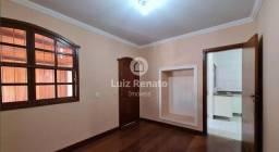 Título do anúncio: Casa à venda 3 quartos 1 suíte 2 vagas - Santa Tereza