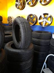 Pneus  pneus hoje vc tem promoção de pneus 15 por 210