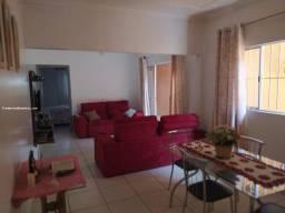 Título do anúncio: Casa para Venda em Limeira, Parque Residencial Aeroporto, 2 dormitórios, 1 banheiro, 1 vag