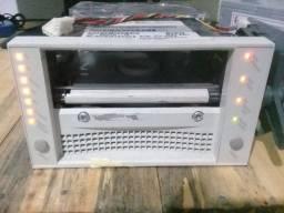 Drive de Backup Quantum -DLT 7000 Series - No Estado