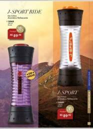 Título do anúncio: Perfume J-Sport / J-Sport Ride