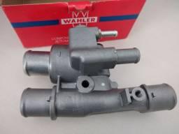 Título do anúncio: Válvula termostática Wahler FIAT