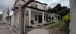 Vendo Excelente Casa Centro Campo Formoso