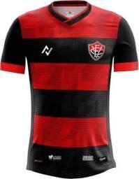 Camisa do vitória - Primeira linha!!