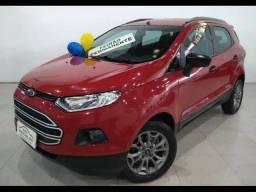 Ford Ecosport SE 2.0 16V (Flex) (Aut)  2.0 16V