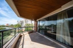 Título do anúncio: Apartamento para alugar com 4 dormitórios em Jardim paulista, São paulo cod:SH92087