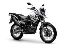 Título do anúncio: Yamaha Crosser 2021 Usada
