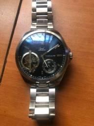 Título do anúncio: Relógio Tag Heuer (réplica)