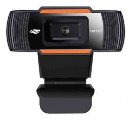 Título do anúncio: Câmera webcam 720p - Lacrada