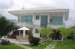Título do anúncio: Casa para Venda em Camaçari/BA