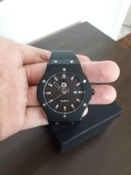 Relógio de pulso Orizom