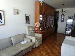 Título do anúncio: Apartamento à venda 4 quartos 1 suíte 1 vaga - Centro
