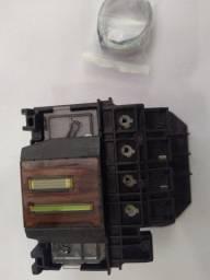 Cabeça de impressão Hp 7110, 7612