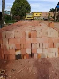 Título do anúncio: tijolos