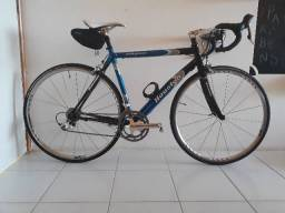 Vendo ou troco bike speed full ultegra shimano