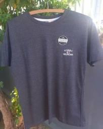 Camiseta Tommy masculina
