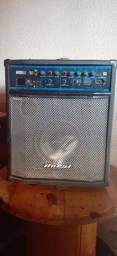 Caixa Amplificadora Oneal Ocm 360