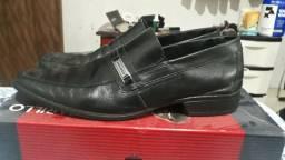 Sapato social rafatilo 40