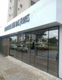 Título do anúncio: Apartamento para venda tem 50m² com 2 quartos em Vila Rosa - Goiânia - Goiás