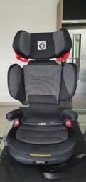 Título do anúncio: Cadeira para carro criança Novíssima!!