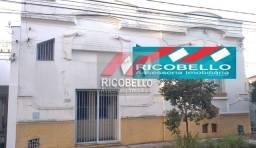 Título do anúncio: Sala em Centro - Piracicaba