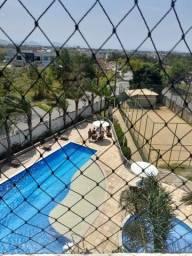 Título do anúncio: Apartamento para aluguel tem 80 metros quadrados com 3 quartos em Morada de Laranjeiras -