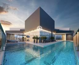 Título do anúncio: Apartamento à venda 1 quarto 1 suíte 1 vaga - Santa Efigênia