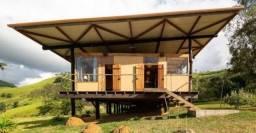 Título do anúncio: Telhado para casa-cobertura acústica-telhado galvanizado-terraço-varanda.