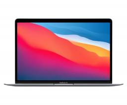 MacBook Air 13 M1/8Gb/ 512 ssd Space Gray
