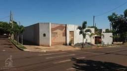 Título do anúncio: Casa no Residencial Mauá - Sarandi - Pr