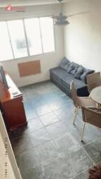 Título do anúncio: Rio de Janeiro - Apartamento Padrão - Realengo