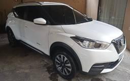 Título do anúncio: Nissan Kicks S Direct CVT 1.6 16V Flex Automático - 2019/2020