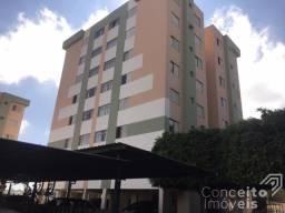 Título do anúncio: Condomínio Residencial Moradas Rio Tibagi