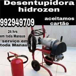 Promoção de pia ralo v.sanitario com garantia no RECIBO!!!