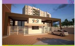 Venda de apartamentos prontos e lançamentos no bairro Medeiros em Jundiaí e região / Mazu
