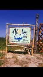 Pousada hostel aloha bg - Barra Grande
