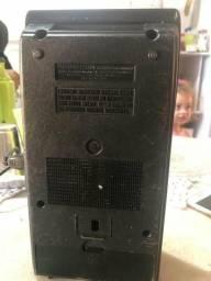 Radio antigo para colecionador