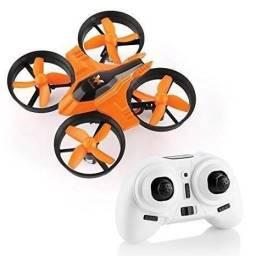Mini-drone para iniciantes Furibee F36