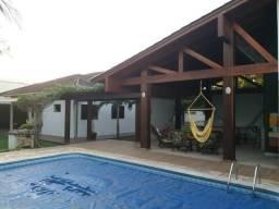 Vendo Casa com ampla área verde no Residencial Aquarela Brasil, Sinop, MT