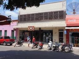 Salas comerciais para escritório ou consultório