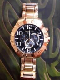 cee460d8142 Relógio Technos Masculino Classic Legacy Os20im 4p