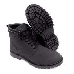 Roupas e calçados Masculinos - Região de Sorocaba 7a03273fe45
