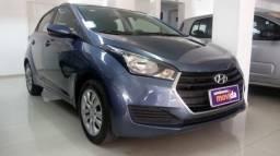 Cesar - Zap (71) 9-9216-8091/9-8512-6645 Hyundai Hb20 1.0 Confor Plus - 2018