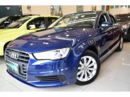 ada2a7907b7 Audi a3 2015 1.4 tfsi sportback 16v gasolina 4p s-tronic - 2015