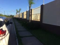 Excelente Lote no Condomínio Fechado Altavista - Altiplano